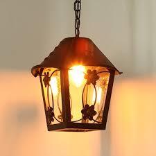 kitchen lighting chandelier online get cheap edison light chandelier aliexpress com alibaba