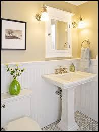 Retro Bathroom Light Adjustable Vintage Ls Add Farmhouse Charm To A Vanity In
