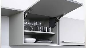 meuble cuisine 30 cm meuble cuisine 30 cm de large