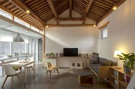 square meters oeu chao convert 30 square meters house into a family home