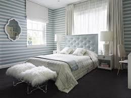 Jonathan Adler Large Mongolian Lamb Bench Design Ideas - Jonathan adler bedroom
