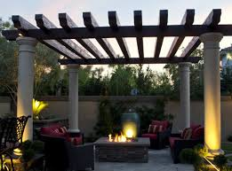 Lowes Arbor Kits by Fantastic Diy Metal Pergola Kits Tags Metal Pergola Kits Front