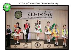 Ireland Photo Album Photo Album U2013 Emerald Isle Academy Of Irish Dance