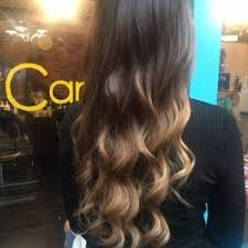 black hair salons in seattle canary salon 180 photos 148 reviews hair salons 219