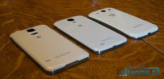 samsung galaxy s5 vs galaxy s4 vs galaxy s3 buyer u0027s guide video