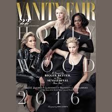 Download Vanity Download Vanity Fair 2016 Hollywood Issue Abridged Audiobook By