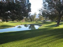 3 bdrm condo golf course view all new in vrbo