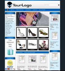 cheap web design template free find web design template free