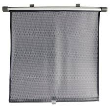 amazon com safety 1st complete coverage super roller shade baby