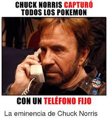 Memes De Chuck Norris - 25 best memes about chuck norris meme chuck norris memes