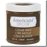 there is a new chalk paint in town from home depot three dogs at