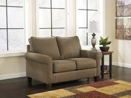 zeth basil queen sofa sleeper signature design by ashley furniture