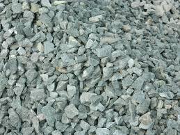 Gravel Price Per Cubic Yard Gravel Prices Ab Excavating Inc