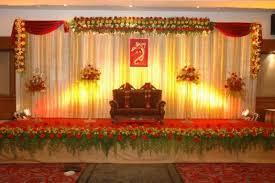 decoration pictures d chandirrasekar decorations chennai decorators weddingsonline