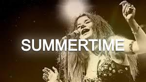 janis joplin mercedes mp3 janis joplin summertime lyrics