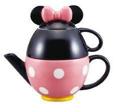 Mickey Mouse Kitchen Set by Best 25 Minnie Mouse Mug Ideas On Pinterest Disney Mugs Disney