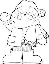 http www cartoonjr lalaloopsy doll coloring pages lalaloopsy