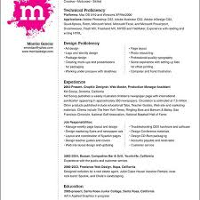 Resume For Packaging Job by Pretty Design Best Resume Layouts 15 It Job Resume Templates 7