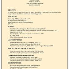 Resume Format For Mba Finance Freshers Pdf Sample Resume Templates For Teachers And Sample Resume Format For