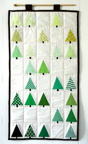 19 sweet christmas sewing crafts