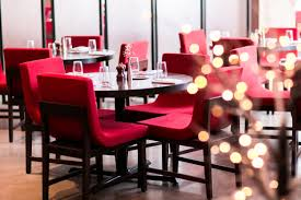 private dining events the roundhouse by terrance brennan the our event managers are ready to assist with all aspects of planning and executing your event from menus and dietary restrictions to floor plans and decor