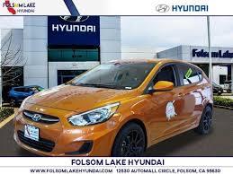 black friday price dgi at target new 2017 hyundai accent at folsom lake hyundai folsom