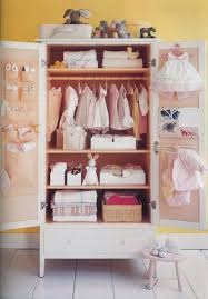 Armoires For Hanging Clothes Best 25 Clothing Armoire Ideas On Pinterest Cupboard Cane
