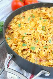 Need A Dinner Idea Taco Mac And Cheese Delightful E Made