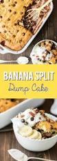 the 25 best popsugar food ideas on pinterest oreo popcorn cake