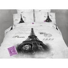 themed duvet cover duvet cover set size 4 novelty bedding by dolce mela