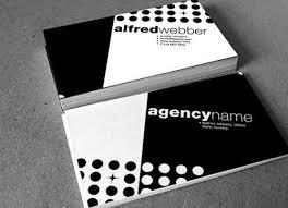 30 free business card psd template in high resolution naldz graphics