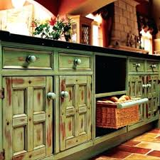 restore cabinet finish home depot kitchen restoring kitchen cabinet finish doors restore cabinets