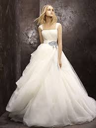wedding dresses saks wedding dresses saks salecards org