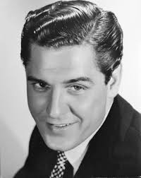 tufts and pompadour so proudly we hail sonny tufts guy madison sonny tufts
