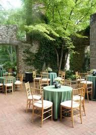 lehigh valley wedding venues hollyhedge estate wedding ceremony reception venue