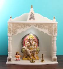Marble Temple Home Decoration Home Puja Decoration Home Decor