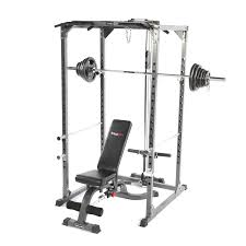 Weight Bench With Bar - weight bench sets uk best chairs gallery