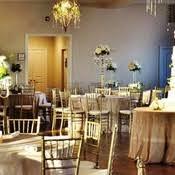 East Texas Wedding Venues Weddings And Reunions Visit Longview Longview Texas