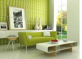 normal house decoration my web value country living home decor catalog home interior design catalogs home decor designs interior