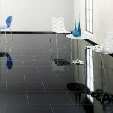 12mm High Gloss Laminate Flooring Piano Black High Gloss Laminate Flooring Flooring Designs