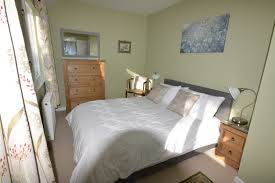 One Bedroom Holiday Cottage Great Holidays At Great Hills Lodge For A Fantastic Beach Or