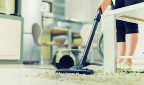 stop making these common cleaning mistakes clean my space