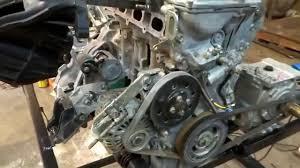 sx4 cut sectionised engine u0026 gear box youtube