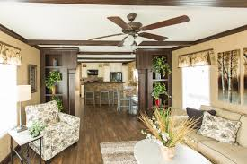 Mossy Oak Ceiling Fan Mobile Home For Sale Dealers Columbia County Fl U2013 Other Available