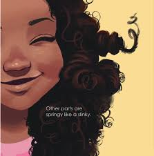 the sims 4 natural curly hair children s book emi s curly coily cotton candy hair curls