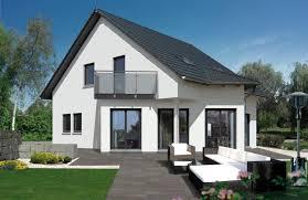 Streif Haus Musterhaus Bad Vilbel Streif Haus Gmbh Einfamilienhaus De