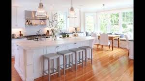 tips of modern kitchens interior decor and images gallery youtube