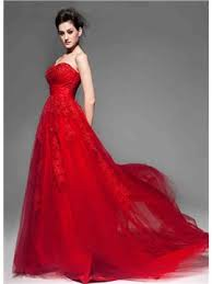 red wedding dresses cheap red wedding dresses online for sale