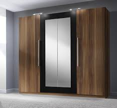 Schlafzimmerm El Kleiderschrank Schlafzimmer Barock Schwarz übersicht Traum Schlafzimmer