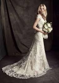 bridal shops glasgow open back lace wedding dress wedding day lace